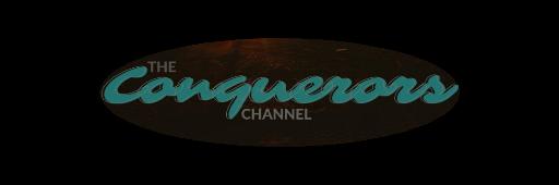 The Conquerors Channel